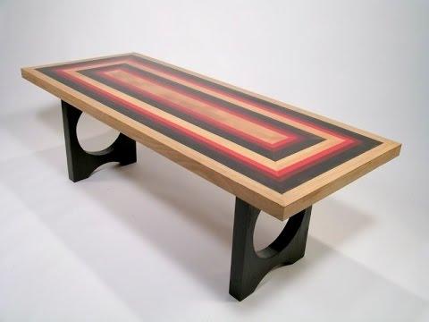 Reclaimed wood furniture Reclaimed wood furniture    Ideas for reclaimed wood furniture MBYISJG