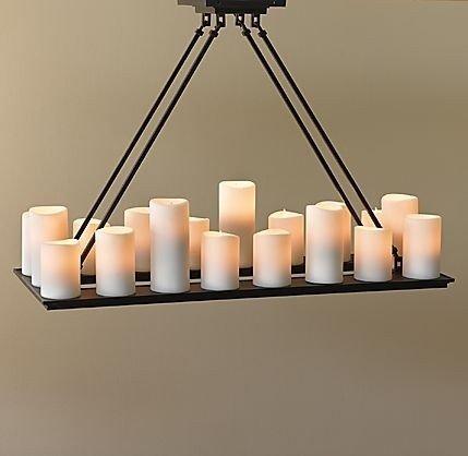 rectangular candlestick 1 EAEYFEK