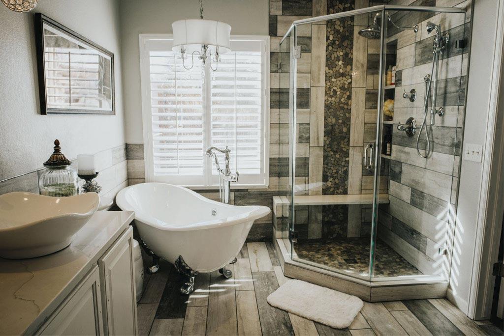 Bathroom remodel bathroom remodel ROKDXTP