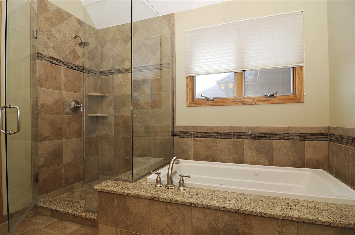 Remodel bathroom Chicagoland remodel bathroom NFVKTBL
