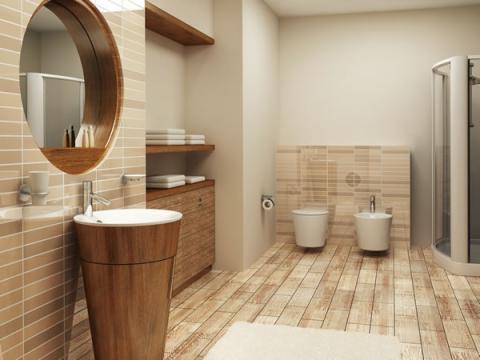 Bathroom remodel modern bathroom remodel by Planet Home Remodeling Corp.  in Berkeley, about XFDPHZJ