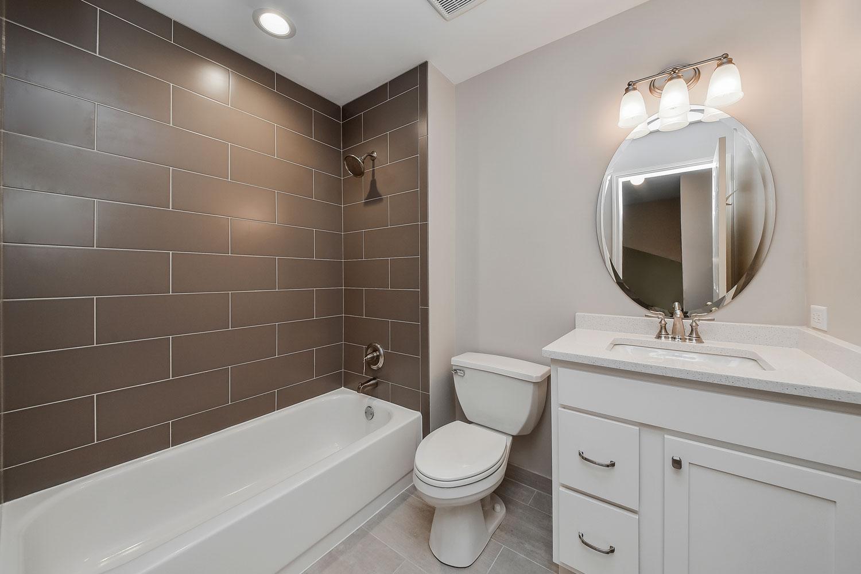 Bathroom Remodel Naperville Bathroom Remodel - sebring services ... EOPHQMS