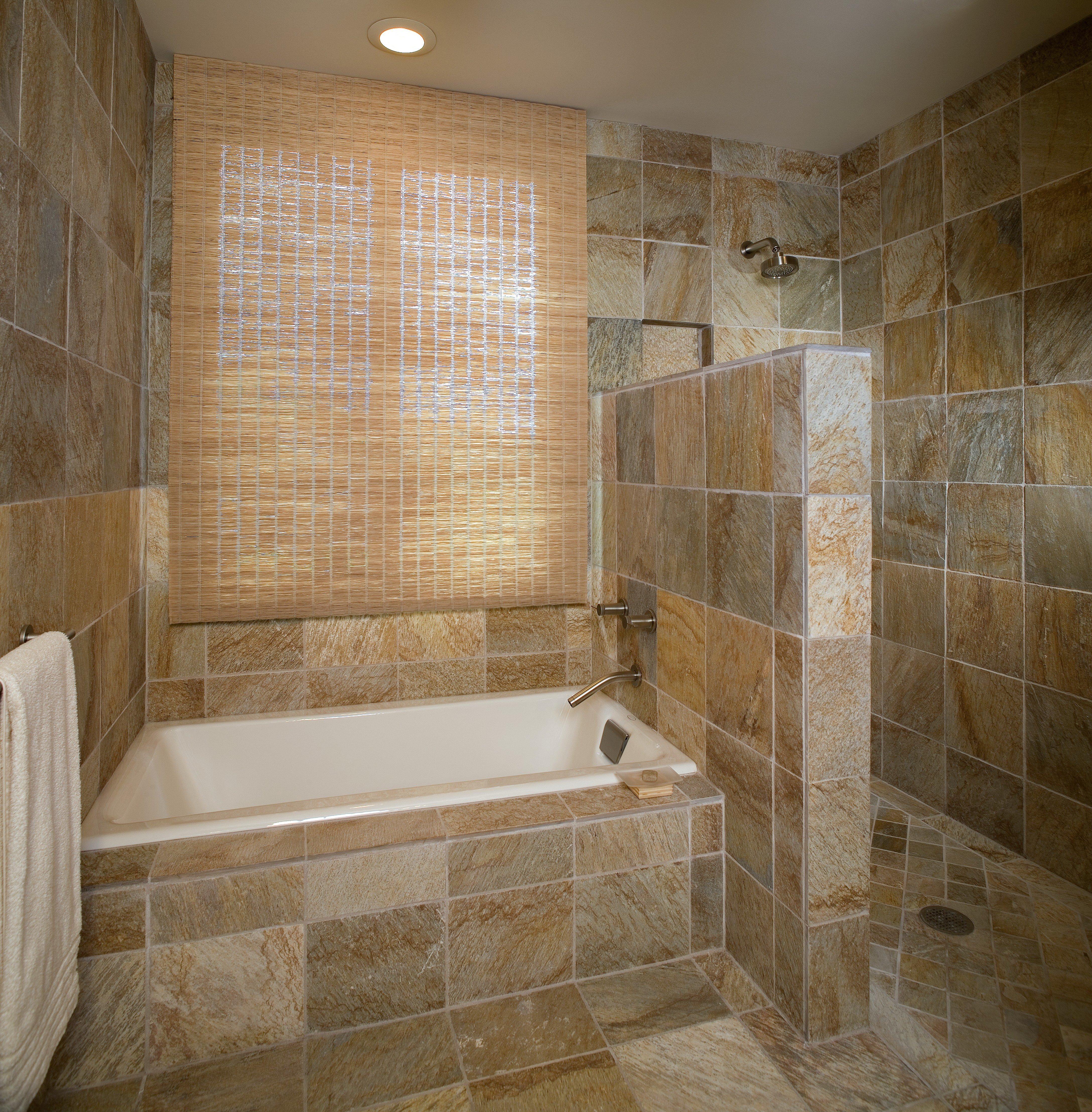 Bathroom remodeling where money is spent on bathroom remodeling JGRZARM