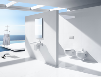 roca bathroom collections MCSCUPW