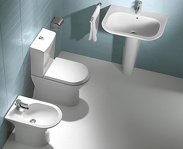 roca bathroom nexo USMLAYV