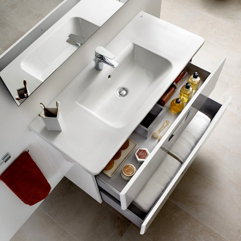 roca bathroom roca is a manufacturer of everything to do with the bathroom and AWNPVTG