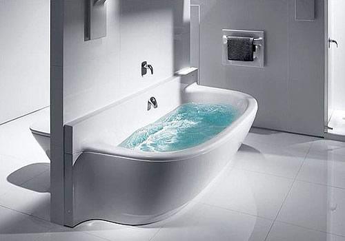 roca bathrooms roca bathrooms, bathtubs, sinks and sanitary ware marbella, costa del sol YBETZFH