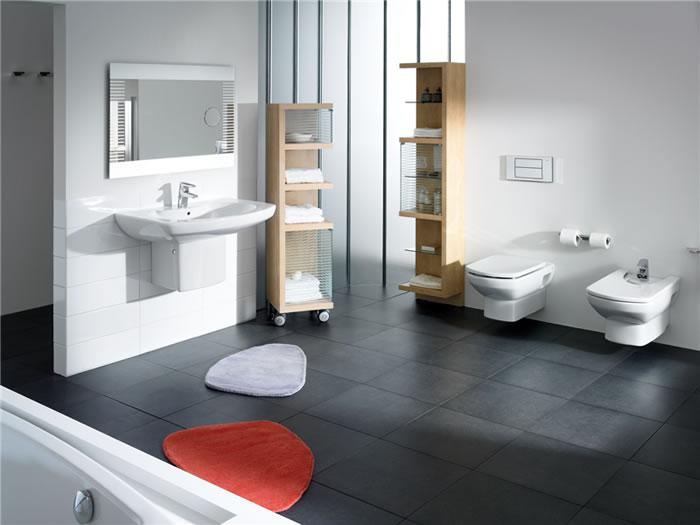 Roca bathroom Roca bathroom suites uopyvbd MZKYMPZ