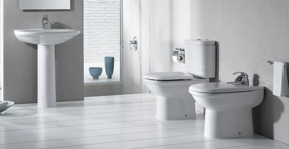 roca toilets roca giralda toilet seat from 79.66 € IIGDBAE