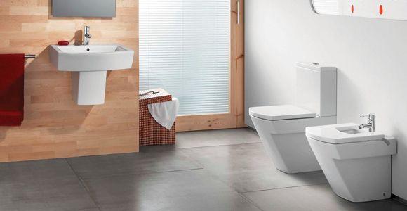 roca bathroom roca hallway bathroom suite DDCMDTO