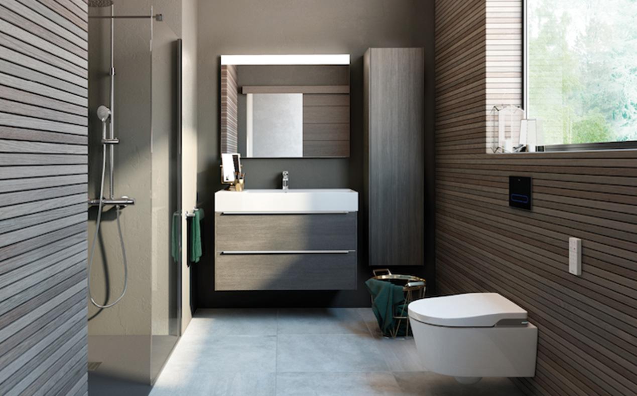 roca bathroom roca-inspira-bathroom2 ... CEZPGDP