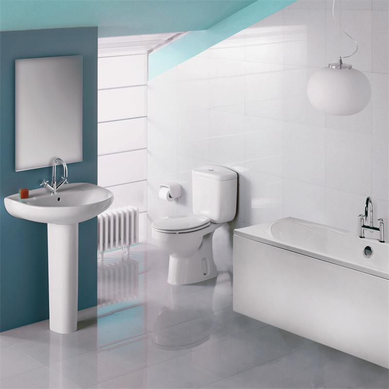 roca bathroom roca-laura-bathroom-suite CMGCANK