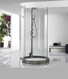 roca bathroom roca shower screens URKUZUD