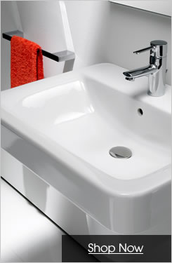roca bathrooms take your bathroom to a whole new level with roca.  since 1999 FJCGTQJ