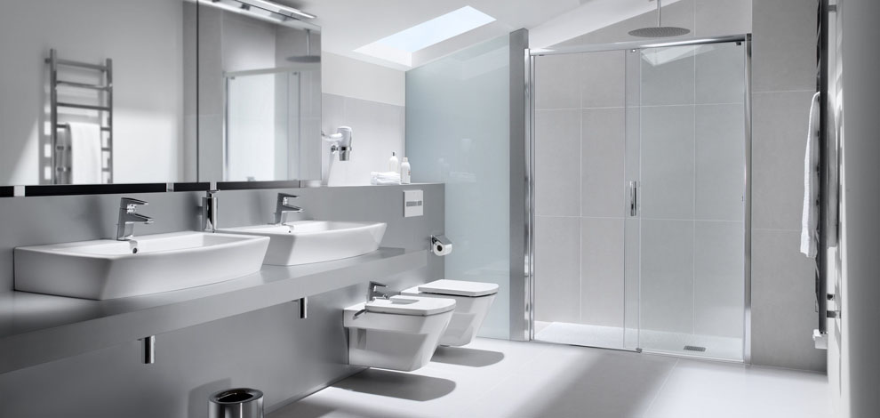 roca bathroom terran HNOMYZS