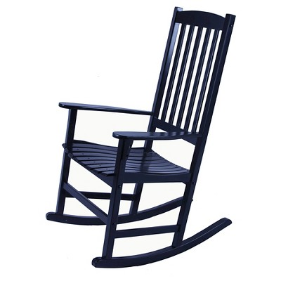 Rocking chair for this article DAUKGXJ