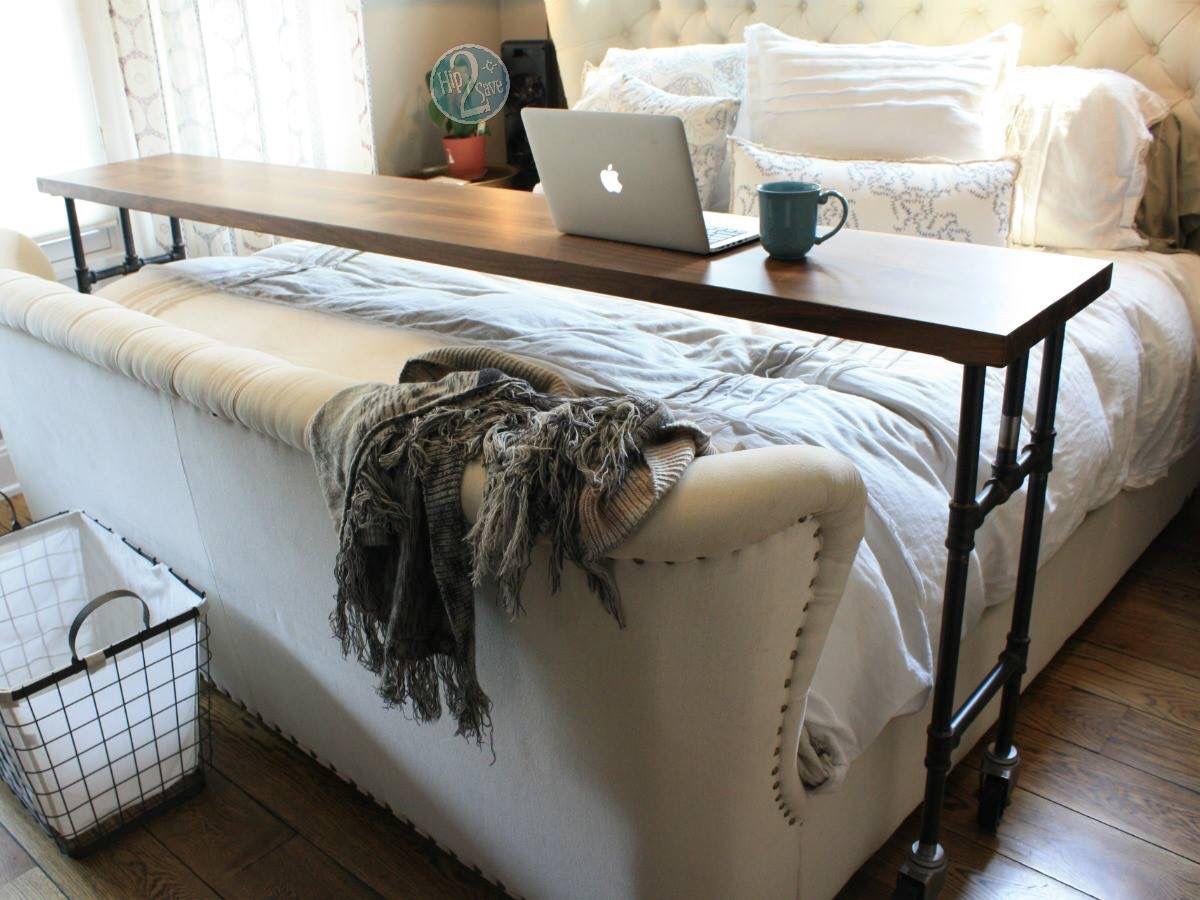 Trundle bed desk yellow door supply co hip2save KZRJMXC