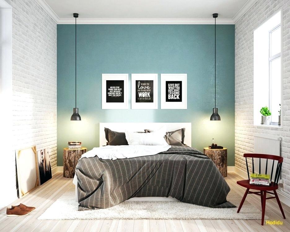 room decor cheap bedroom decor ideas great living room decor ideas on YWLHSON