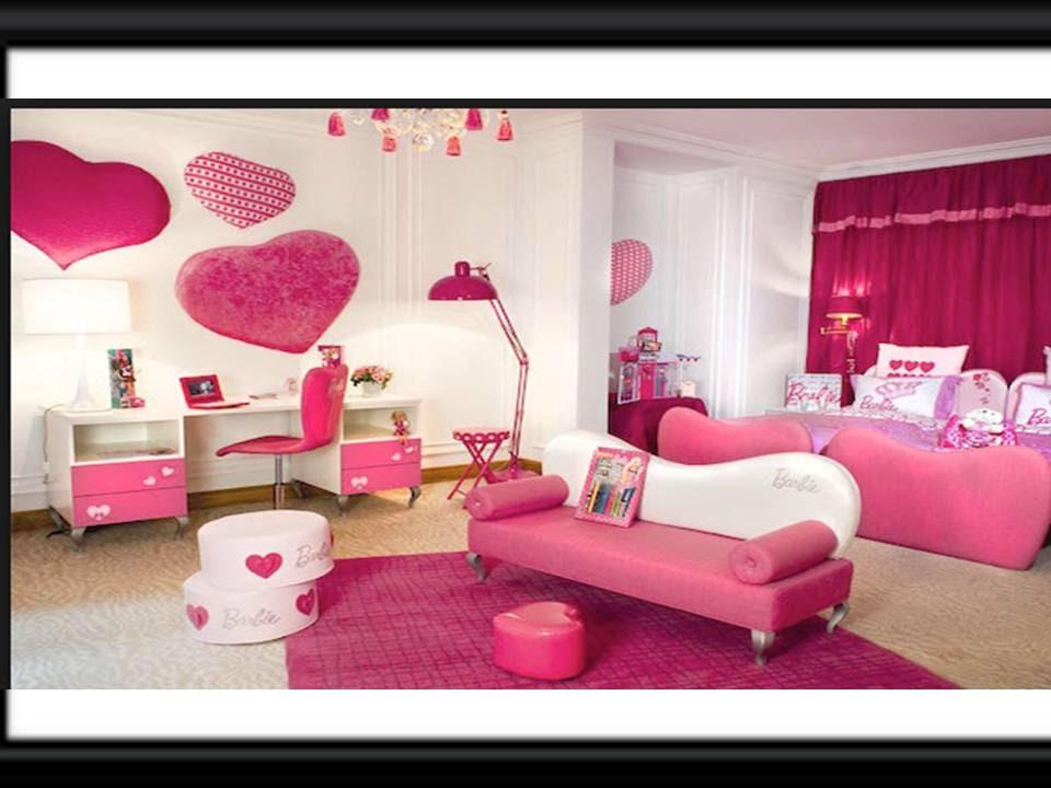 room decoration diy room decoration!  10 DIY Room Decor Ideas For Teens - youtube RJMGWHZ