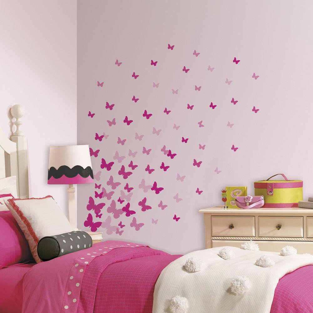 room decoration wonderful decoration how to decorate girls room charming girl bedroom decor TTJIHHV
