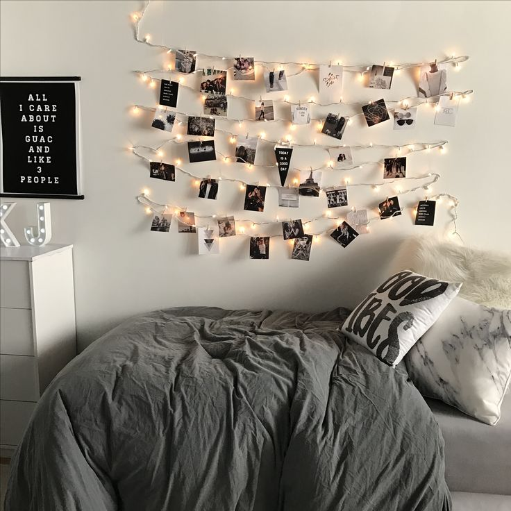 dormify room decor shop for the hottest dorm room decorating ideas.  you0027 will be AYKJACU.  Find