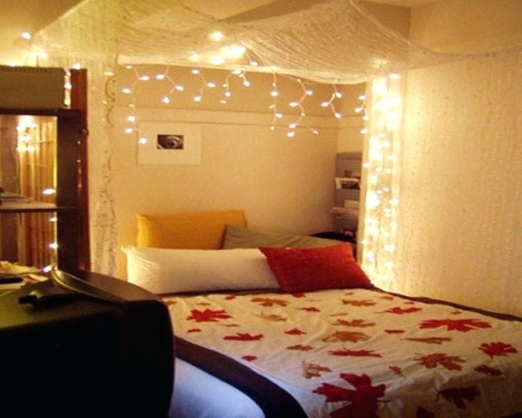 Room decoration ... TESHCYP