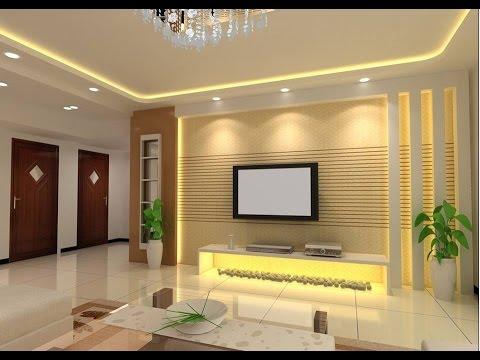 Interior design idea small living room design ideas 2017 - new living room furniture and THRTQBR