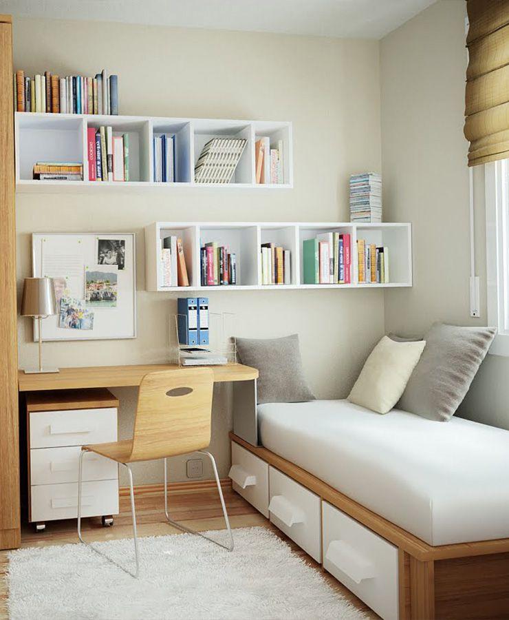 Room design ideas to decorate a small room |  Design-Build Ideas - I like QULSJTP