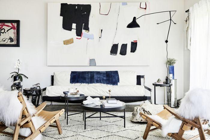 Interior design ideas pinterest ... INWLINN