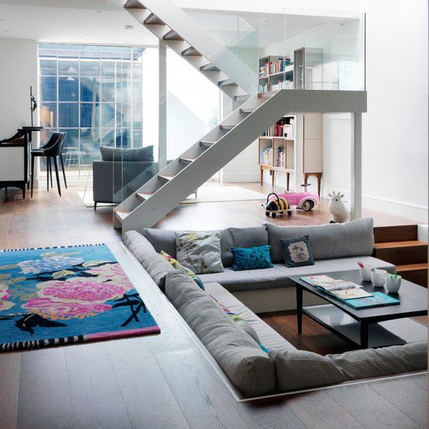 interior design pictures ideas emejing interior design ideas ideas house design KRRNKUV