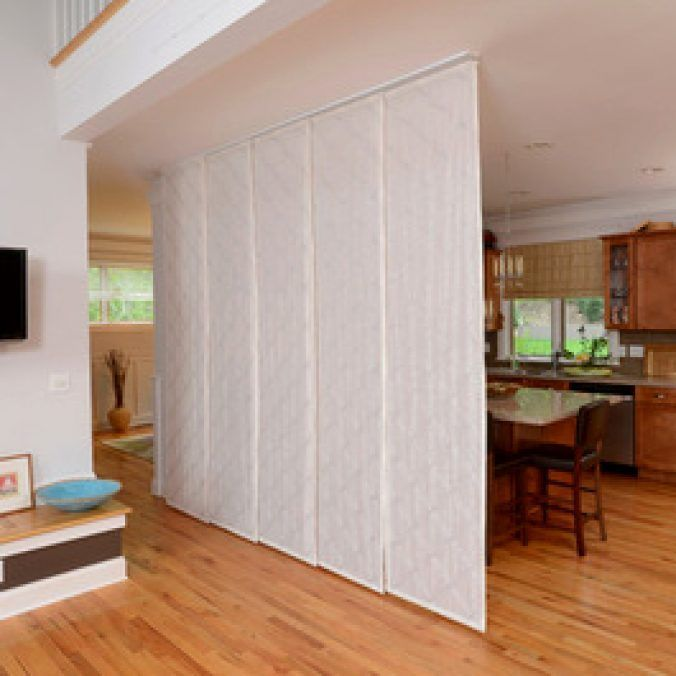 37 ideas for curtain room dividers for your privacy area (unique.