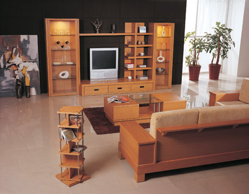 room furniture beautiful room furniture room furniture shoise PZPKEHK