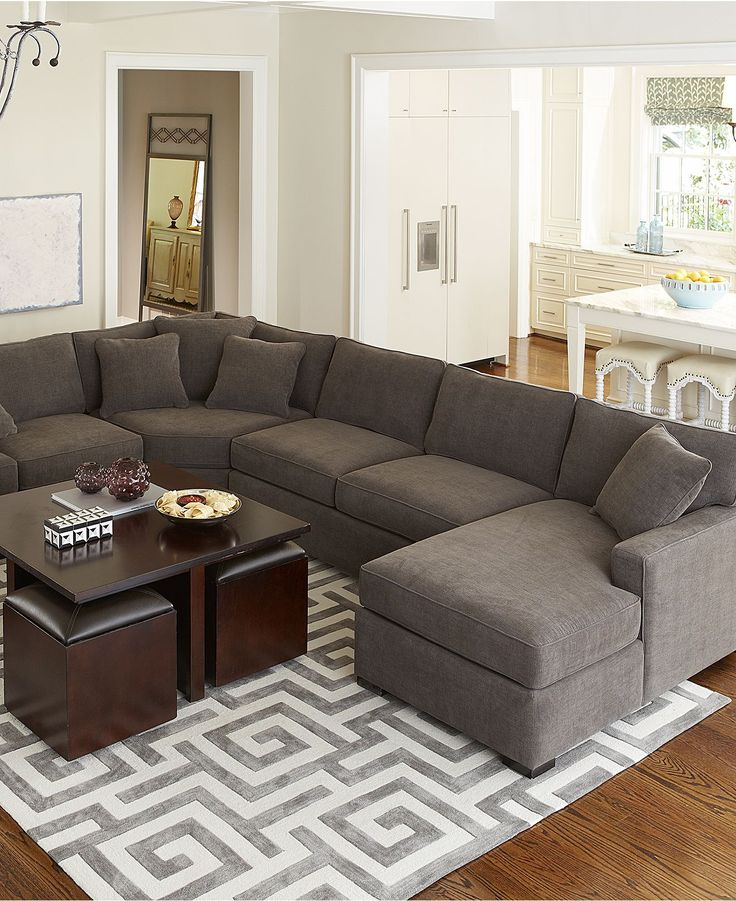 decorating room furniture: beautiful living room set ideas 3 furniture sets section beautiful room HRQRJHA