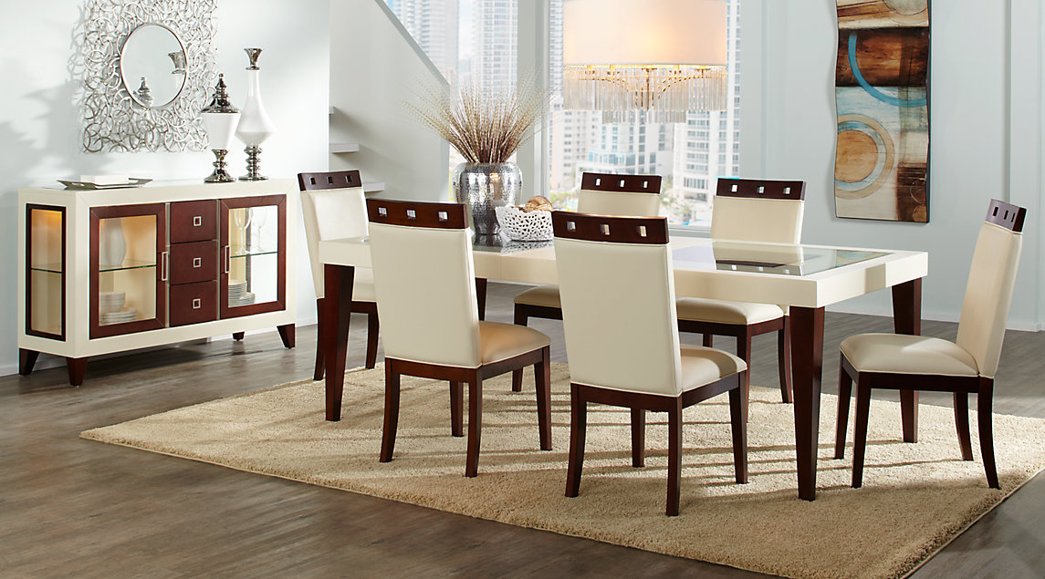 room furniture dining room sets, suites & furniture collections EBXWSYA