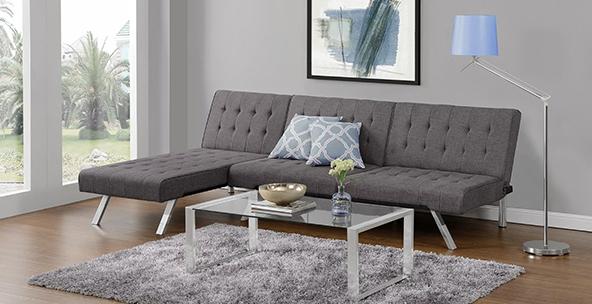 room furniture furniture for living room - 1 ARBZAUO
