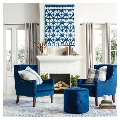 Room furniture Living room furniture: Ziel GOWJSBR