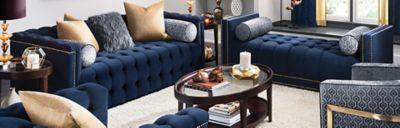 Room furniture living room DJUIWSI