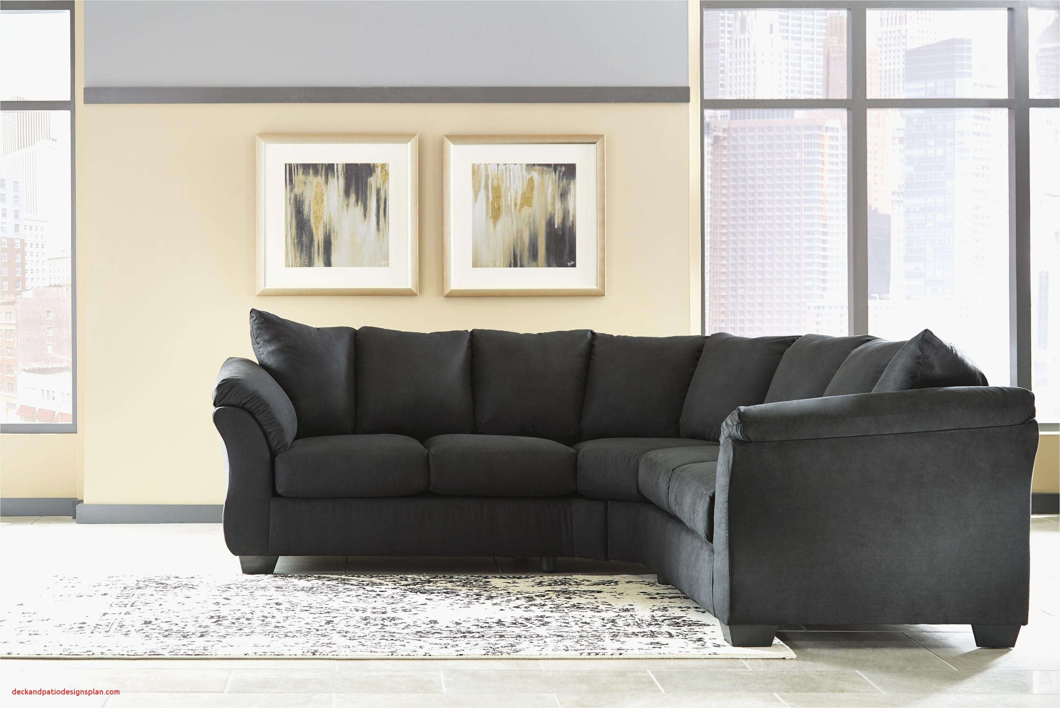 Indoor furniture takeaway room living room furniture great luxury takeaway room sofa YIJVYBY