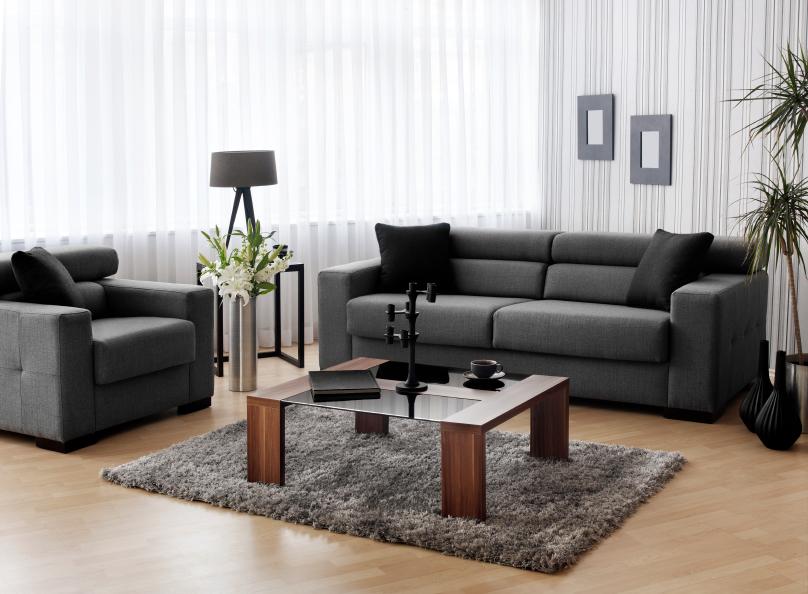 Room furniture Living room furniture - 4 DHVTVTU
