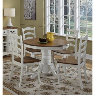 round dining tables copper grove housatonic traditional rural dining table EWITNES