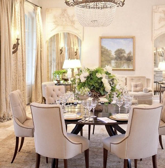 round dining room tables dining tables attractive dining room table round restaurant tables round dining tables QRIIAOW
