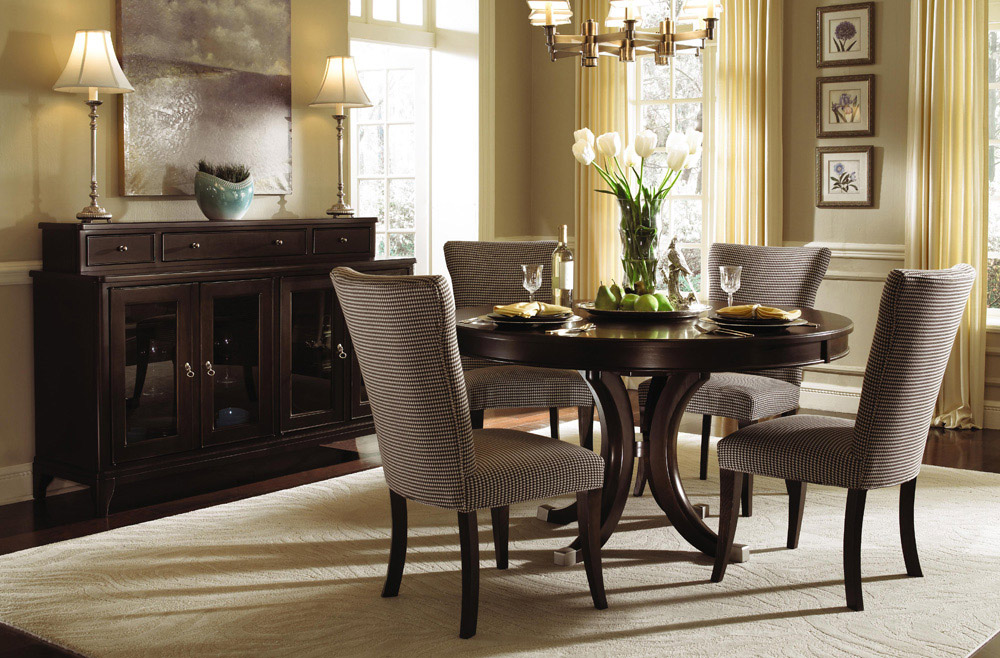 round dining room tables round dining room tables excellent with photos of round dining table XVGJIAW