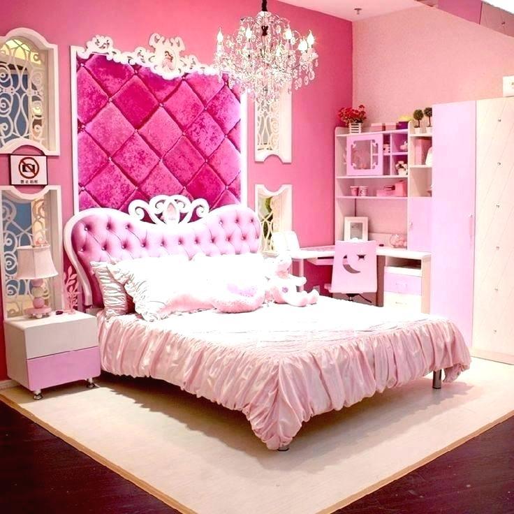 royal princess bedroom princess bedroom princess bedroom set style pink princess KWPJZOW princess