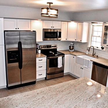 rta york linen kitchen cabinets DBXPFKT