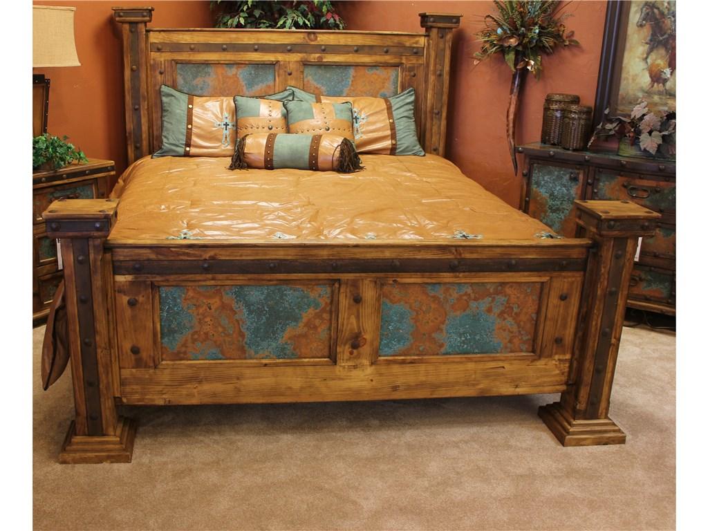 rustic bedroom furniture bedroom furniture rustic 28 images barn wood bedroom rustic wood bedroom furniture KPDMRCC