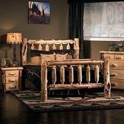 rustic bedroom furniture bedroom NBDVRYJ