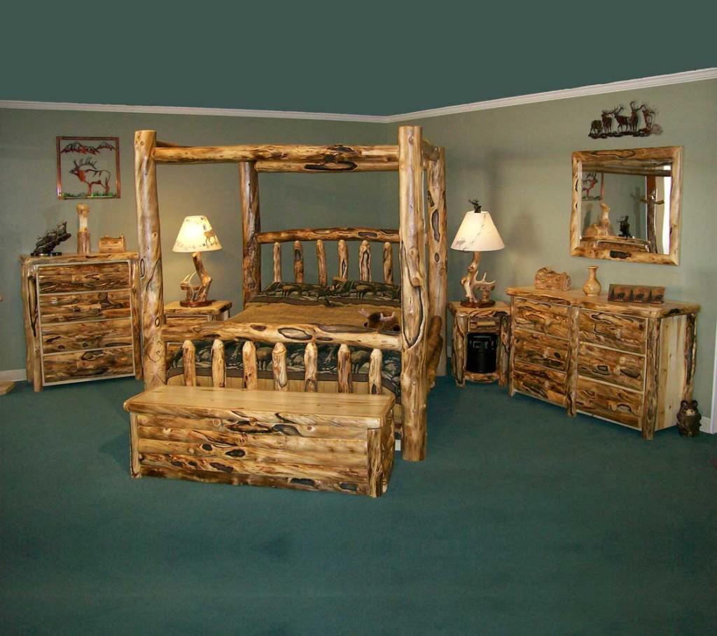 rustic bedroom furniture suites NAMGONR