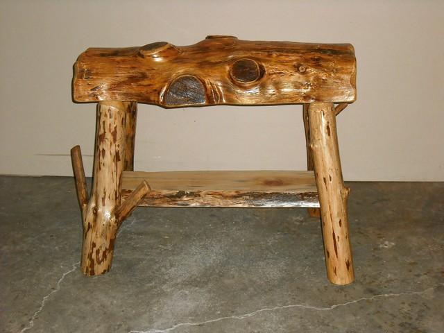 rustic block furniture back to the ALAJZAK gallery