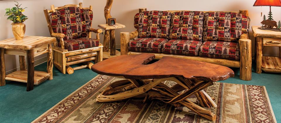 rustic wooden furniture rustic wooden furniture    - IUYLTHG