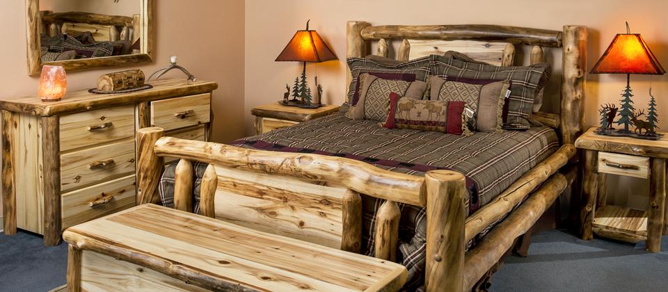 rustic wooden furniture rustic wooden furniture    - XPCJPYL